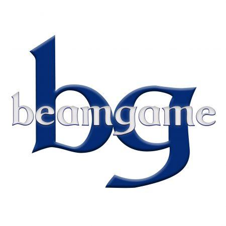 bg_logo_20210208